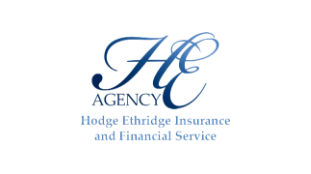 hodge ethridge logo